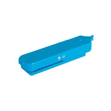 cosedora-mini-diseno-tiburon-color-rosa-2-7701016017800