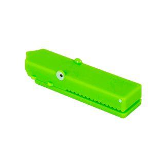 cosedora-mini-diseno-cocodrilo-color-rosa-2-7701016017831
