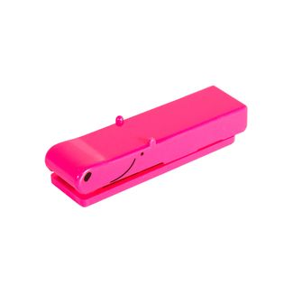cosedora-mini-diseno-hipopotamo-color-rosa-2-7701016017848