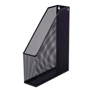 revistero-metalico-negro-2-7701016759168