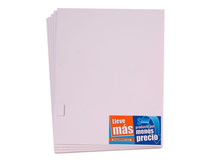 carpeta-de-presentacion-plastificada-con-bolsillo-tamano-carta-x-5-blanca-1-7701016013536