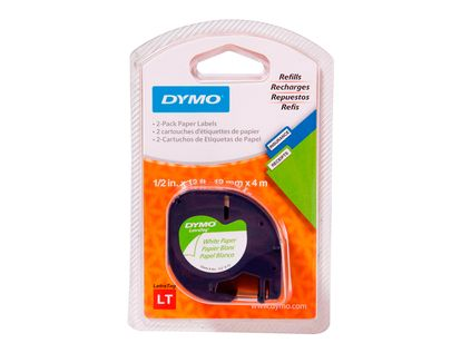 cinta-rotuladora-de-papel-x-2-color-blanco-1-71701106971
