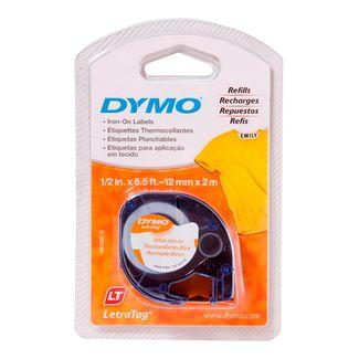 cinta-rotuladora-plastica-1-71701187710