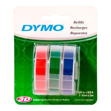 cinta-rotuladora-roja-azul-y-verde-1-71701190314