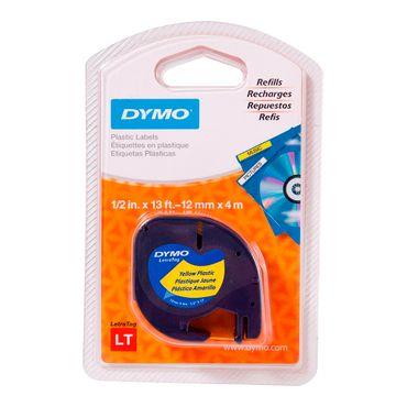 cinta-rotuladora-amarilla-letratag-plastica-1-71701913326
