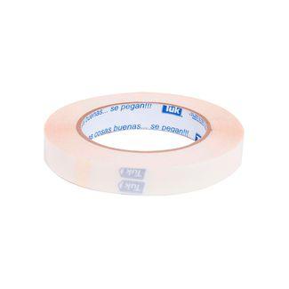 cinta-doble-faz-plastica-de-18-mm-x-50-m-1-721672028009