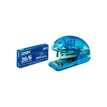 cosedora-mini-f-4-grapas-266-1-7313461840232