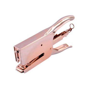 cosedora-de-pinza-semiindustrial-k1-1-7313465106020