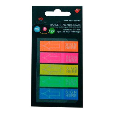 banderitas-adhesivas-4a-colores-de-neon-x-5-1-6944674611657