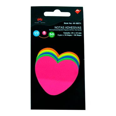 notas-adhesivas-neon-diseno-corazon-x5-1-6944674611718