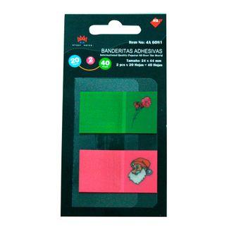 banderitas-adhesivas-4a-rojo-y-verde-x-2-1-6944674611817