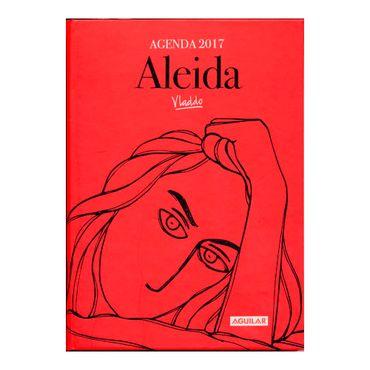 agenda-aleida-2017-3-7709084339633