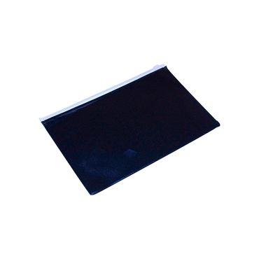 sobre-plastico-tamano-carta-1-7737228231536