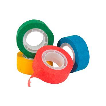 cinta-de-enmascarar-paquete-por-4-colores-1-7754005017640
