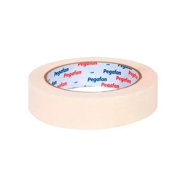 cintas-de-enmascarar-beige-multiusos-pegafan-ref-001-00-1-7754005135696