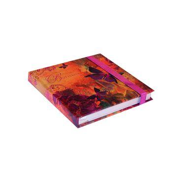 libreta-ejecutiva-butterfly-square-de-12-cm-x-12-cm-3-7804635775035