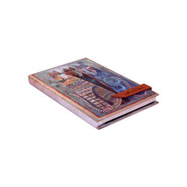 libreta-laurel-de12-cm-x-17-cm-diseno-de-gatos-3-7804635775172