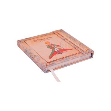 libreta-de-el-principito-de-12-cm-x-12-cm-3-7804635775226