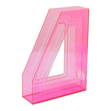 revistero-color-rosa-1-7896292227682
