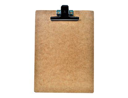tabla-legajadora-de-madeflex-con-clip-jumbo-y-tamano-carta-1-7896292210219