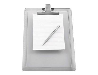 tabla-legajadora-de-acrilico-clip-1-7896292213210