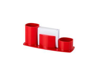 organizador-en-acrilico-color-rojo-taco-de-hojas-1-7896292242524