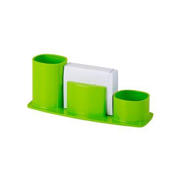 organizador-en-acrilico-color-verde-taco-de-hojas-1-7896292242593