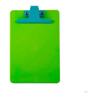 minitabla-legajadora-color-verde-con-clip-1-7896292244900