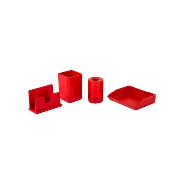 kit-de-escritorio-x-4-piezas-color-rojo-1-7896292297555