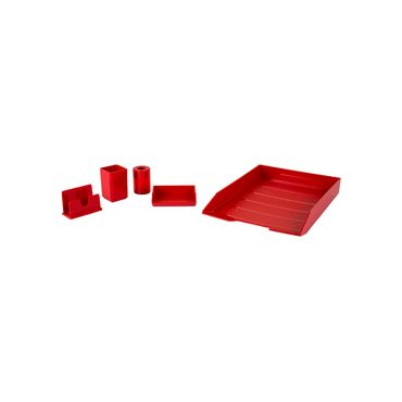 kit-de-escritorio-x-5-piezas-color-rojo-1-7896292297982