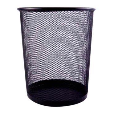 caneca-metalica-de-malla-color-negro-1-818800347160