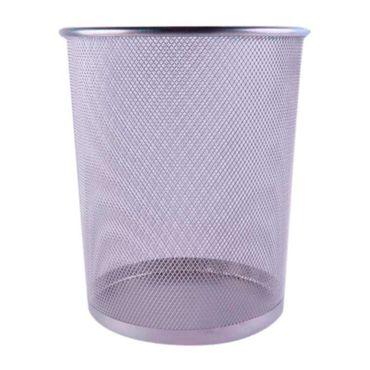 caneca-metalica-de-malla-color-gris-1-818800347184