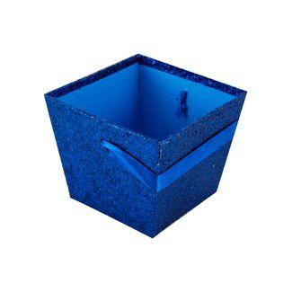 caja-multiusos-con-manija-color-azul-escarchado-1-820464010045