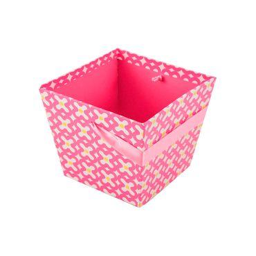 caja-multiusos-con-manija-color-magenta-con-flores-1-820464100302
