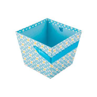 caja-multiusos-con-manija-color-azul-con-flores-1-820464100319