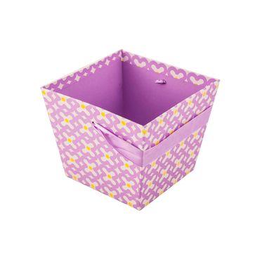 caja-multiusos-con-manija-color-lavanda-con-flores-1-820464100326