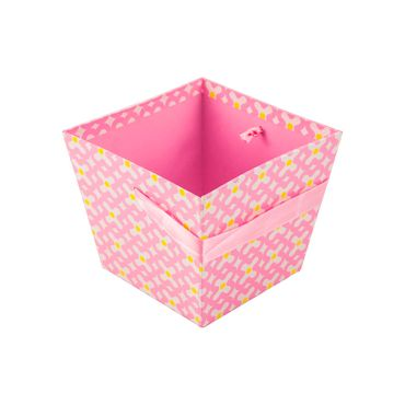caja-multiusos-con-manija-color-rosado-1-820464100333