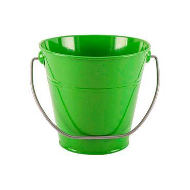 portalapices-metalico-tipo-caneca-bucket-color-verde-1-820464104324
