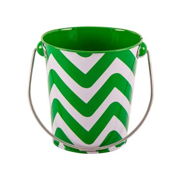 portalapices-metalico-tipo-caneca-bucket-color-verde-con-blanco-1-820464106250