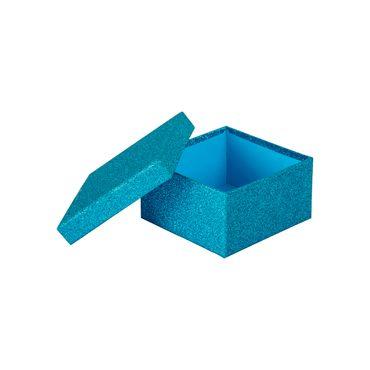 caja-multiusos-color-azul-escarchado-1-820464109961