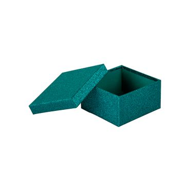 caja-multiusos-color-verde-escarchado-1-820464109992
