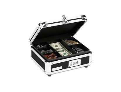 caja-menor-mediana-con-clave-de-3-digitos-1-826030010020