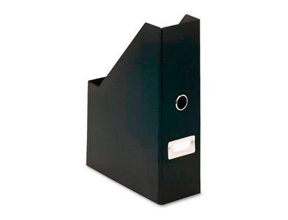 revistero-en-cuero-sintetico-negro-1-826030015650