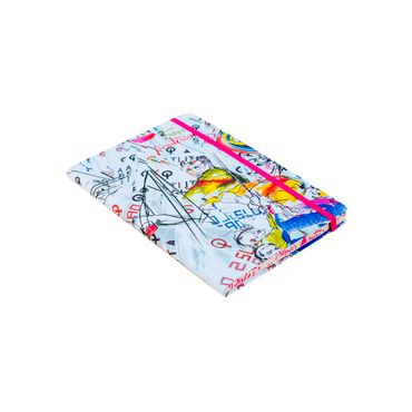libreta-ejecutiva-de-21-x-14-cm-diseno-collage-1-8432115676580