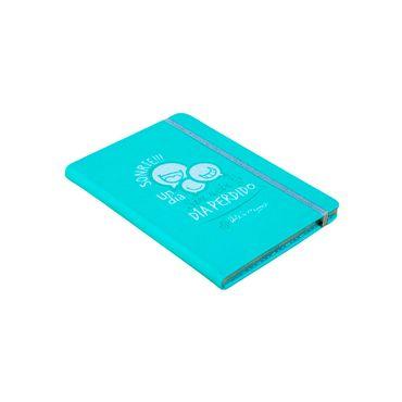 libreta-ejecutiva-de-21-x-14-cm-color-verde-1-8432115676740