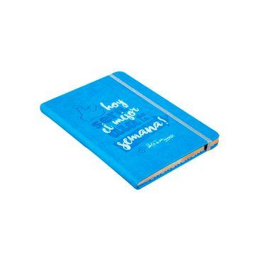 libreta-ejecutiva-de-21-x-14-cm-color-azul-1-8432115676764