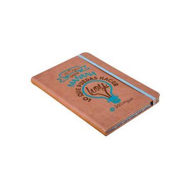 libreta-ejecutiva-de-21-x-14-cm-color-camel-1-8432115676788