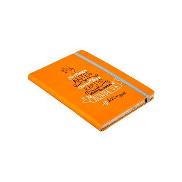 libreta-ejecutiva-de-21-x-14-cm-color-amarillo-1-8432115676825