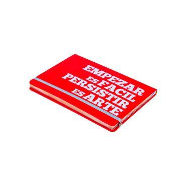 libreta-ejecutiva-de-21-x-14-cm-color-rojo-1-8432115676887