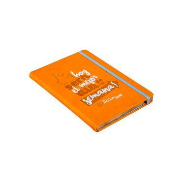 libreta-ejecutiva-de-21-x-14-cm-color-camel-1-8432115677358